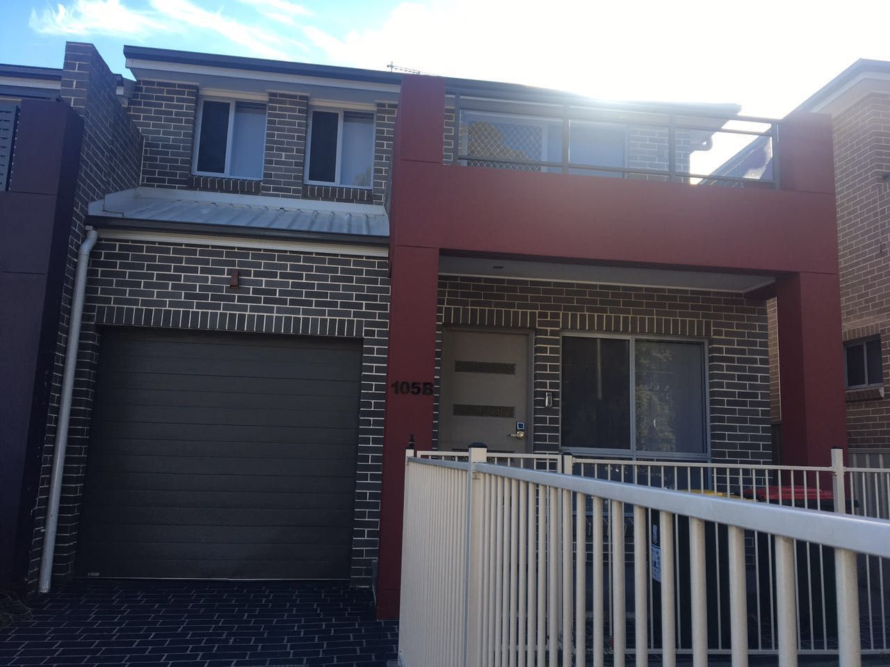 105B Gilba  Road, Girraween NSW 2145, Image 0