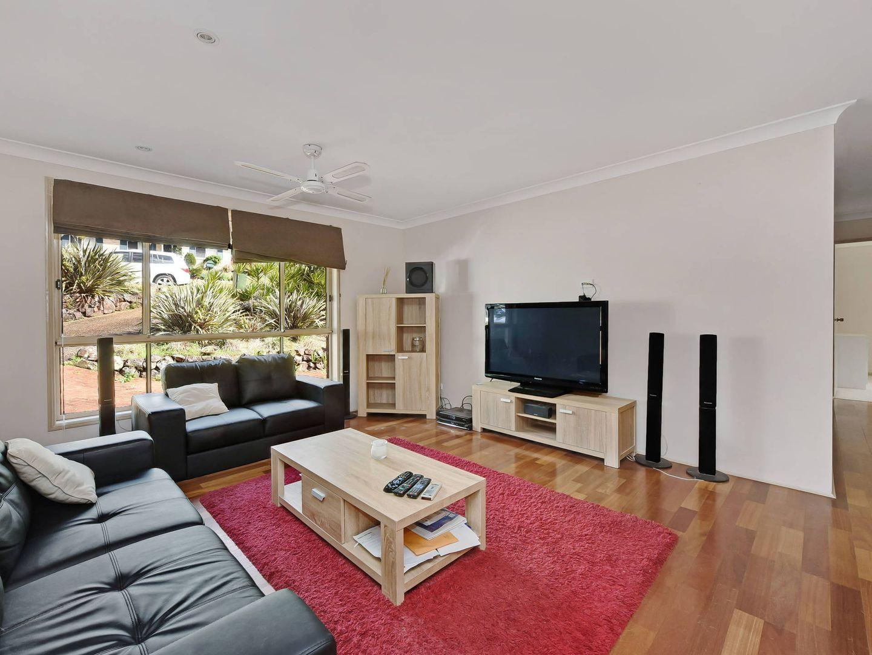 25 Amira Drive, Port Macquarie NSW 2444, Image 2