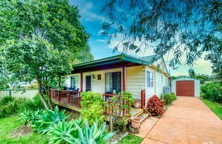 Picture of 28 Trevally Avenue, Chain Valley Bay NSW 2259