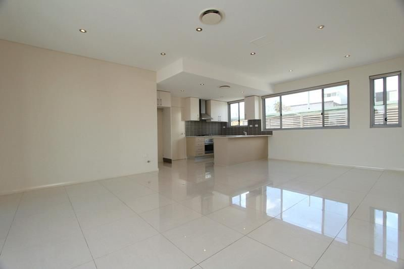 4/236 Rocky Point Road, Ramsgate NSW 2217, Image 1