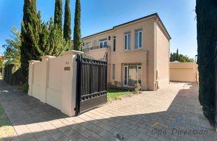 Picture of 103 Hewitt Avenue, Toorak Gardens SA 5065
