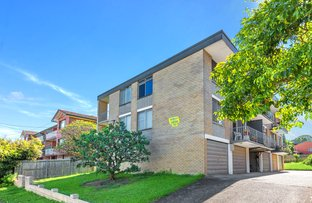 Picture of 1&3/40 Bower Street, Annerley QLD 4103