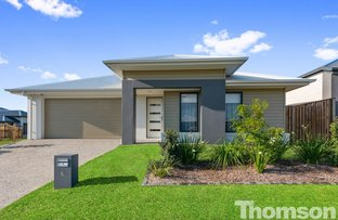 Picture of 5 Alkina Drive, Burpengary QLD 4505