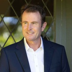 Tim Thredgold, Sales Partner/ Auctioneer