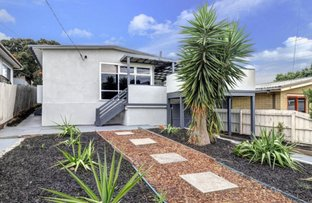 Picture of 86 Fifth Avenue, Rosebud VIC 3939