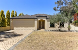 Picture of 25A Madden Way, Brentwood WA 6153