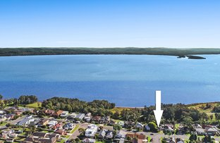 Picture of 79 Lakeside Parade, The Entrance NSW 2261