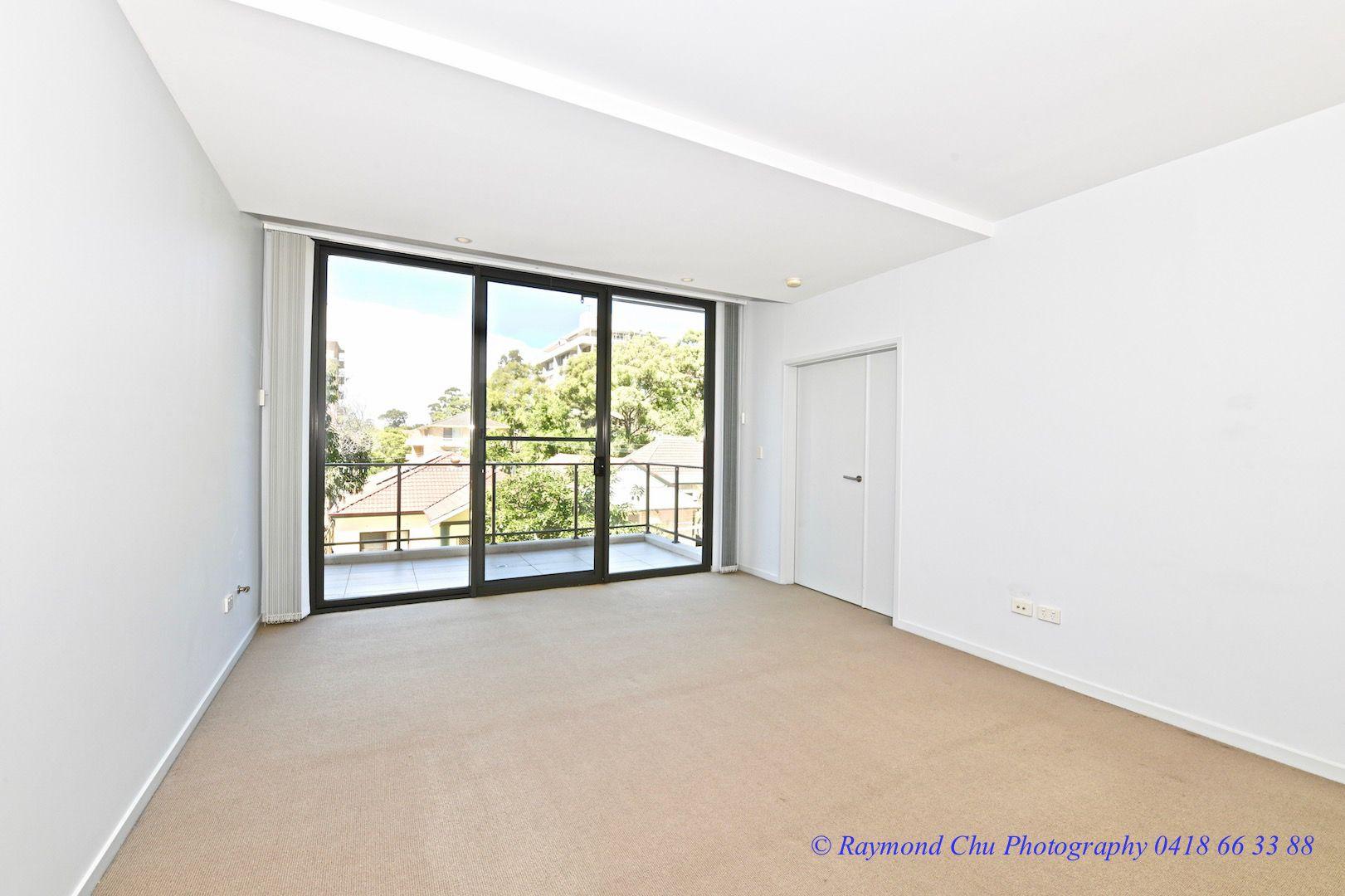 306/33 Devonshire Street, Chatswood NSW 2067, Image 0
