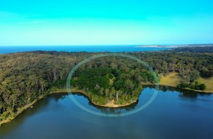 Picture of Lot 22/627 Wallaga Lake Road, Bermagui NSW 2546