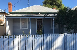Picture of 261 Darling Street, Dubbo NSW 2830