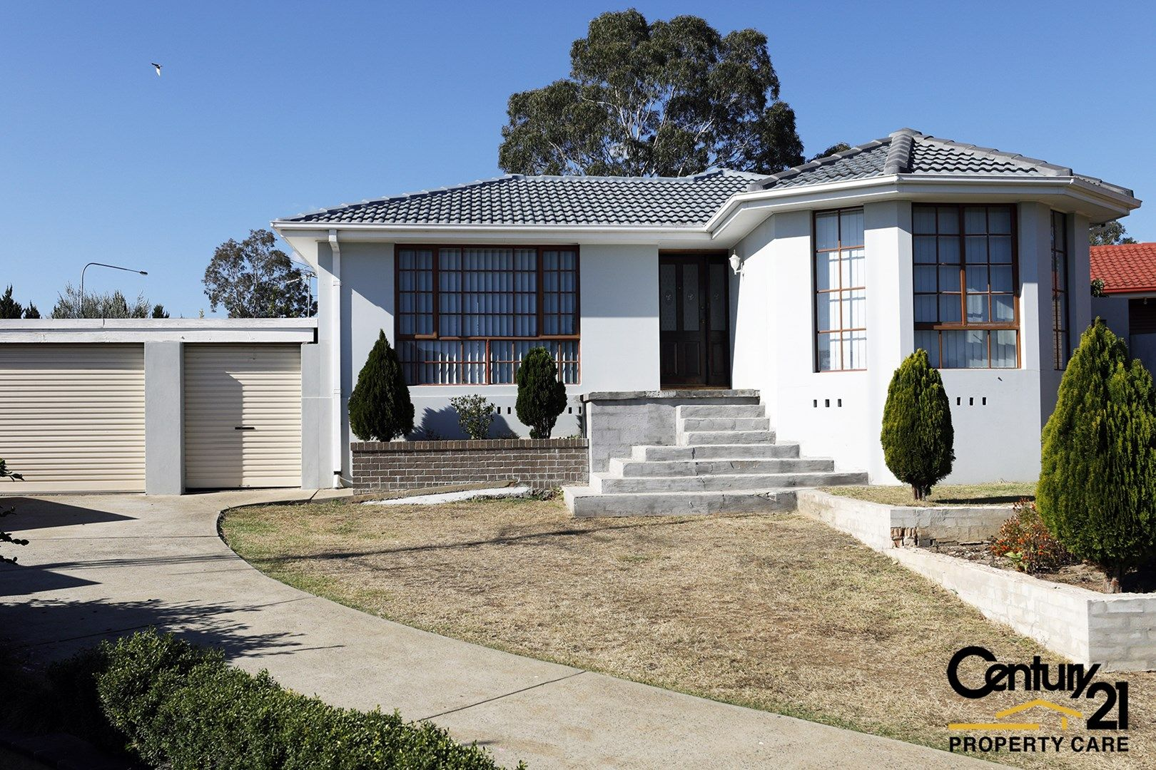 7 Angus Place, St Andrews NSW 2566, Image 0