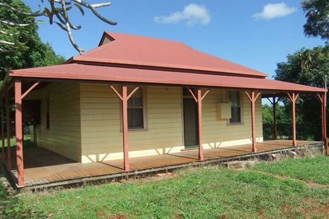 Picture of 1/1243 Bruxner Highway, WOLLONGBAR NSW 2477