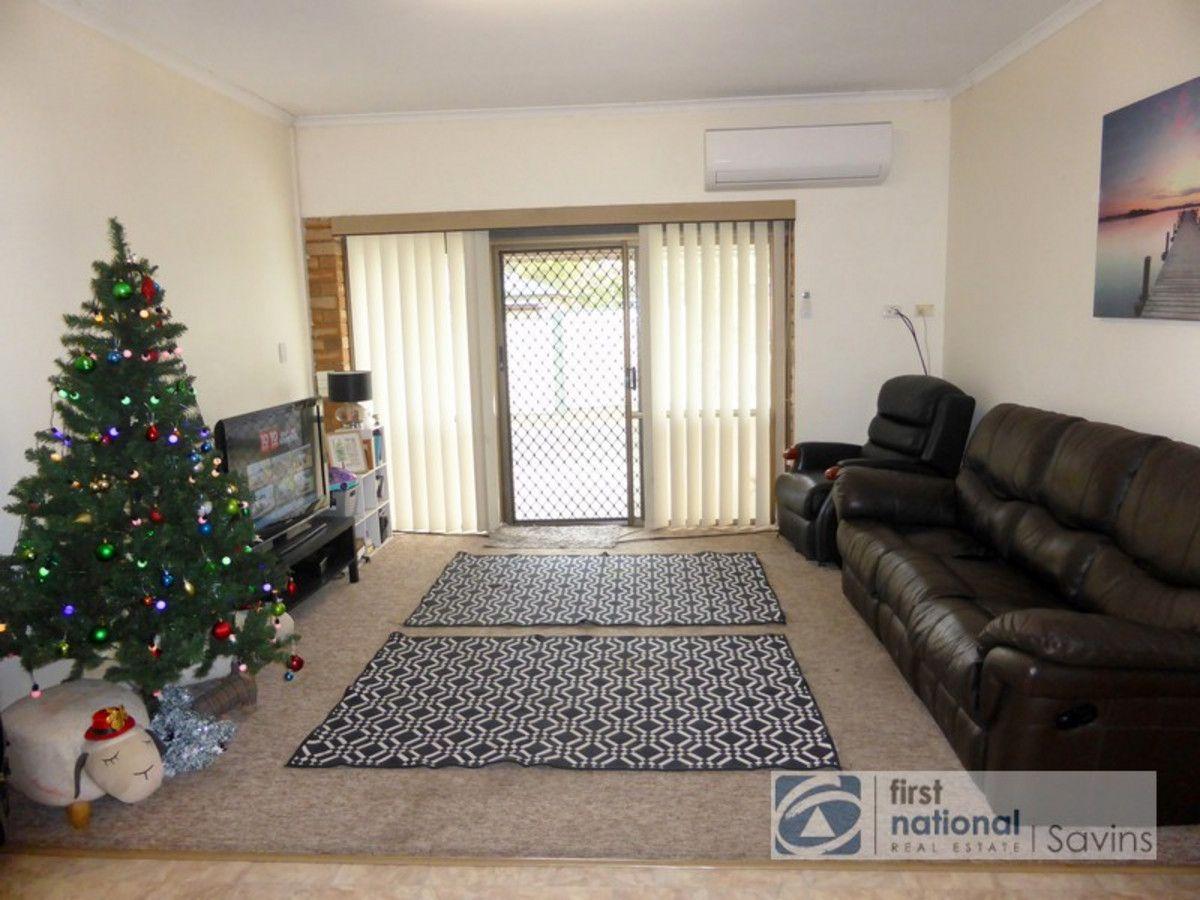 43 Sandilands Street, Casino NSW 2470, Image 2