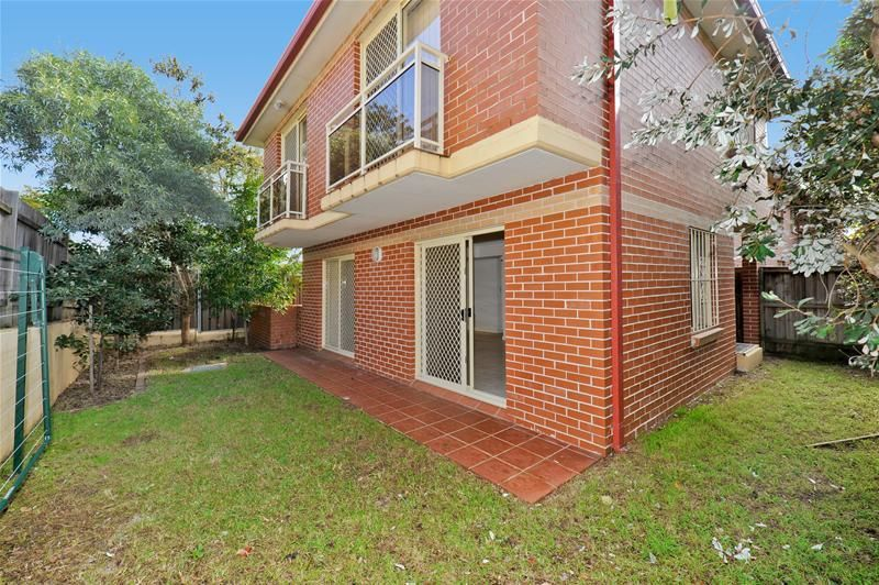 4/2a Barker Street, Kingsford NSW 2032, Image 2