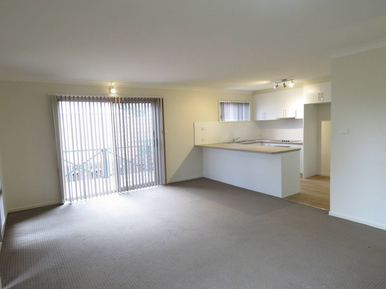 6/399 Wentworth Avenue, Toongabbie NSW 2146, Image 2