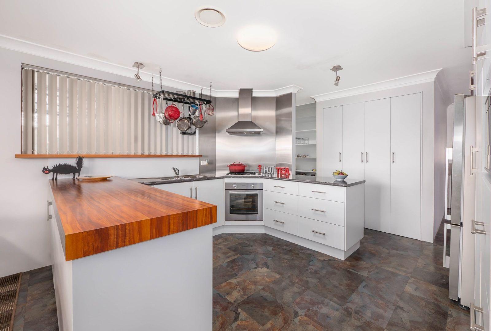 5 Thomsons Road, Armidale NSW 2350, Image 1