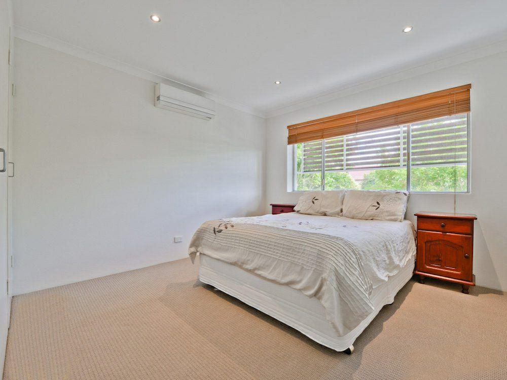 3/21 Fosbery Street, Windsor QLD 4030, Image 2