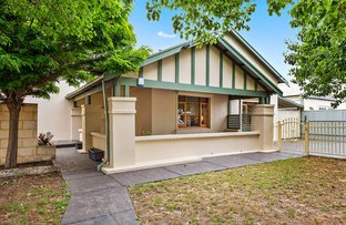 Picture of 2 Beck Street, Henley Beach SA 5022