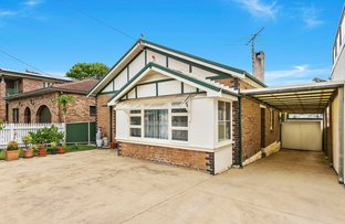 Picture of 49 George Street, South Hurstville NSW 2221