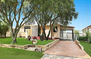 Picture of 8 THIRD AVENUE, Rutherford NSW 2320