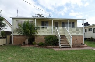 Picture of 5 WUNDA AVENUE, Sussex Inlet NSW 2540
