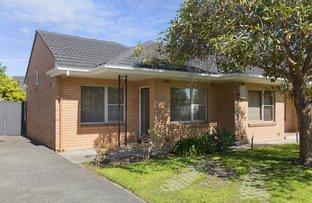 Picture of 5/16 Sandison Terrace, Glenelg North SA 5045