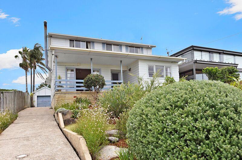 100 Bangaroo Street, North Balgowlah NSW 2093, Image 2