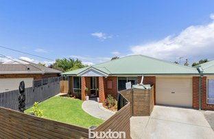 Picture of 9 Michael Court, Seaford VIC 3198