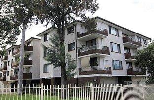 32/35-39 York Street, Fairfield NSW 2165