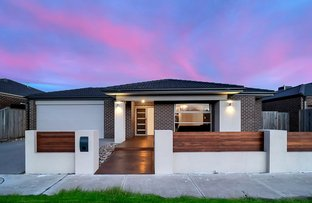 Picture of 130 Highpark Drive, Wollert VIC 3750