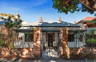 Picture of 31 Mary Street, Highgate WA 6003