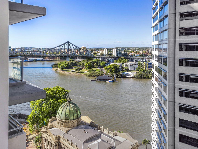 176/420 Queen Street, Brisbane City QLD 4000, Image 0
