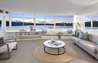 Picture of 43/1 Addison Road, Manly NSW 2095