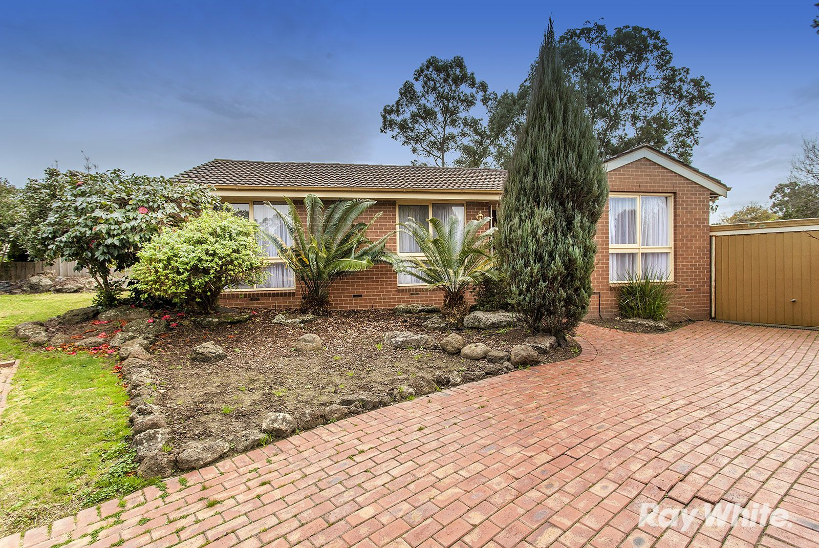 31 Lumeah Crescent, Ferntree Gully VIC 3156, Image 0