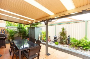 Picture of 5/421 Oxley Drive, Runaway Bay QLD 4216