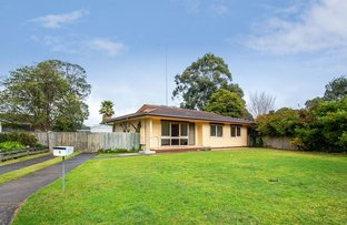 Picture of 4 Pecan Place, Mount Gambier SA 5290