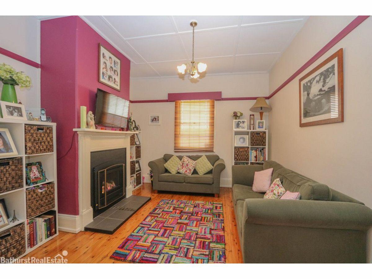 173 Seymour Street, Bathurst NSW 2795, Image 1