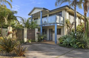 Picture of 9/81 Main Street, Merimbula NSW 2548