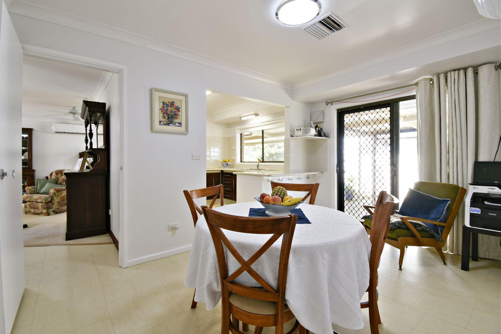 7 Wilga Street, Dubbo NSW 2830, Image 2