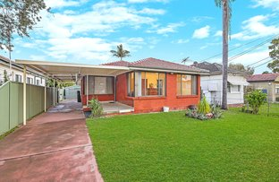Picture of 31 Lehn Road, East Hills NSW 2213