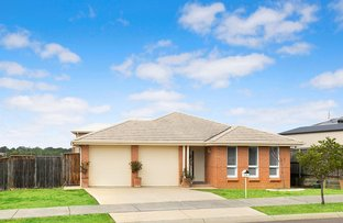 Picture of 98 McKeachie Drive, Aberglasslyn NSW 2320