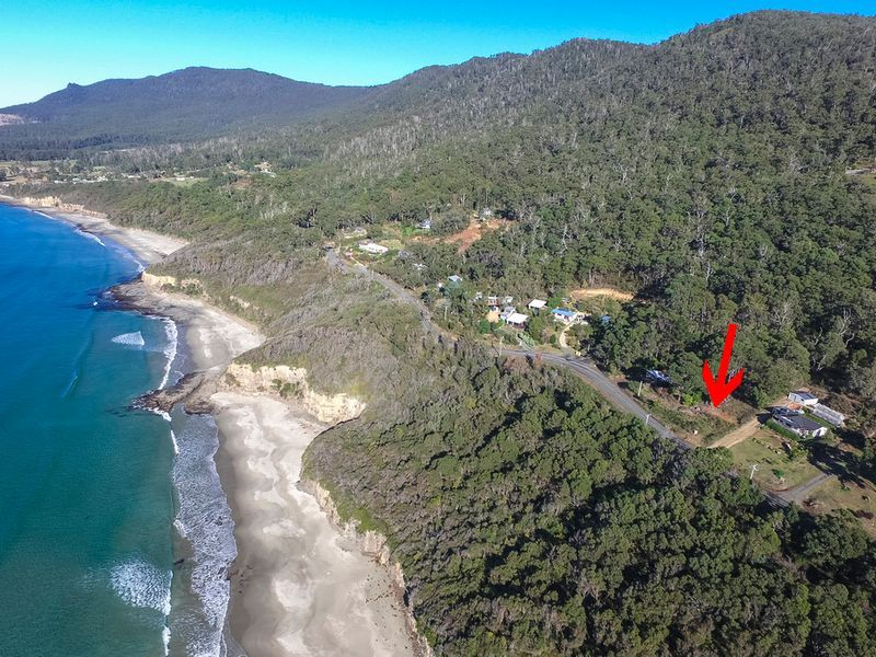 74 Blowhole Road, Eaglehawk Neck TAS 7179, Image 1