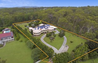 Picture of 17 Jessie Close, Thornlands QLD 4164