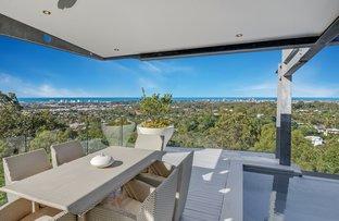12 Panorama Crescent, Buderim QLD 4556