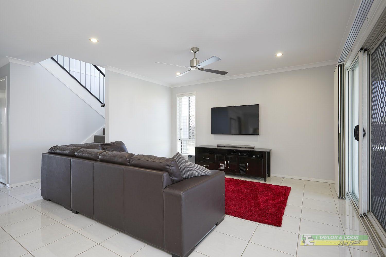 5 Schroeder Street, Yarrabilba QLD 4207, Image 2