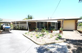 Picture of 60 Arcadia Avenue, Woorim QLD 4507