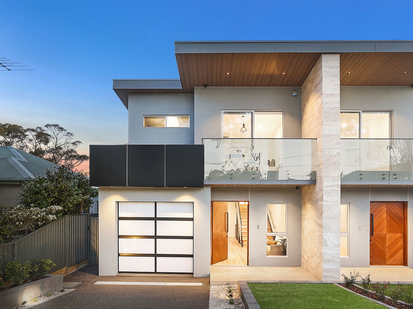 288a Burraneer Bay Road, Caringbah South NSW 2229, Image 0