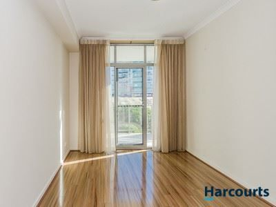 3/30 Malata Crescent, Success WA 6164, Image 2