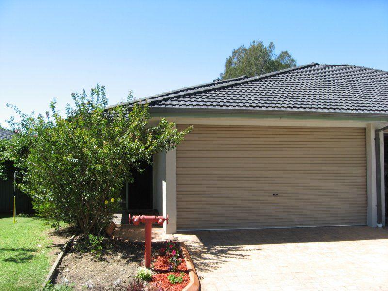 36/153 Toongabbie Road, Toongabbie NSW 2146, Image 1