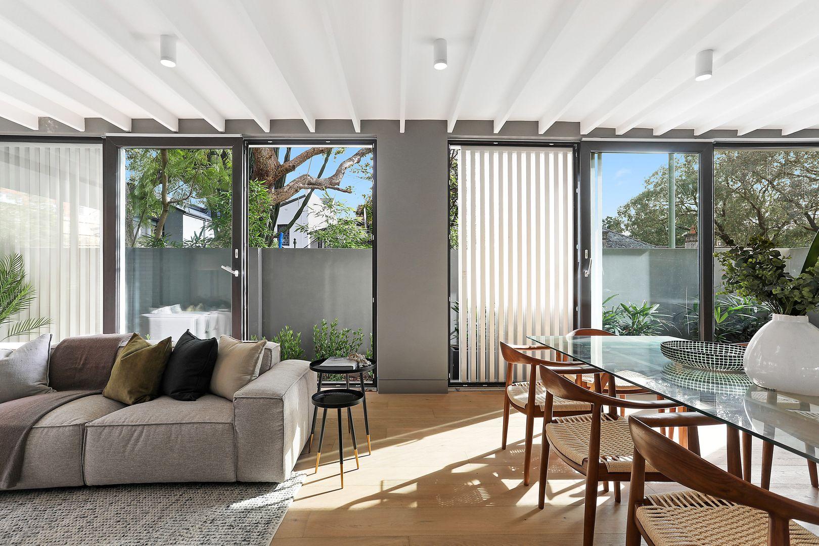 2 Merton Street, Petersham NSW 2049, Image 2